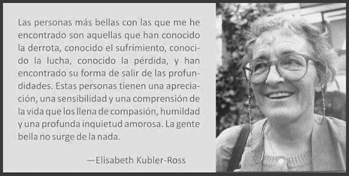 Elisabeth-Kübler-Ross-III